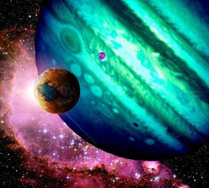 aenya_planet_system__1__by_ageofaenya-d2r4pcw