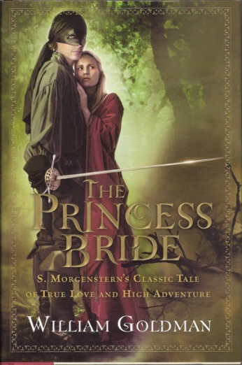 2012-07-22-princessbride_book