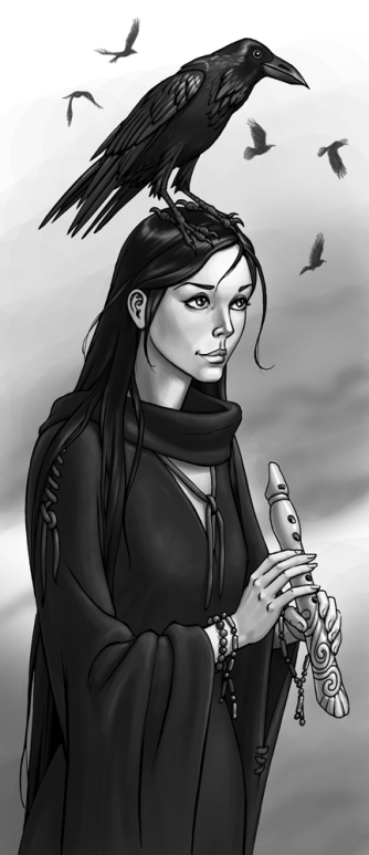 Emma by Lipatov