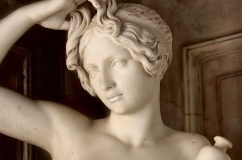 5d622-sculpture_beauty