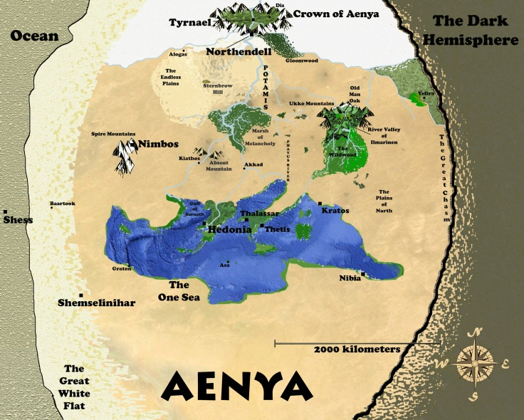 Map-of-Aenya-4