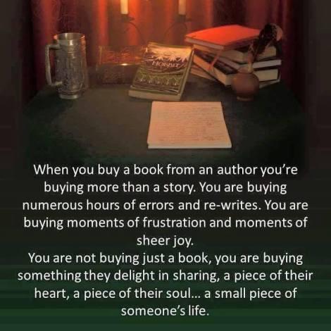 buyingabook