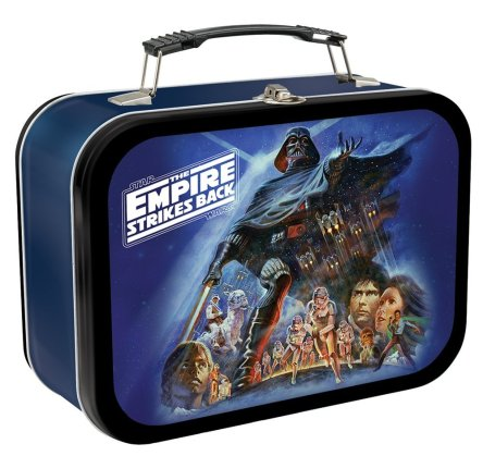 swlunchbox