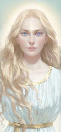radia_s_awakening_by_selene_regener_by_ageofaenya-d9d91bp