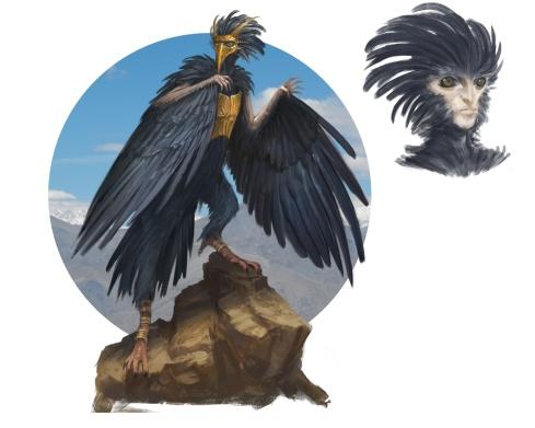 2fc85-avian