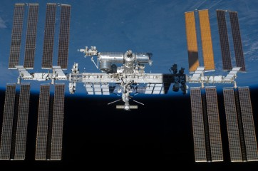 final_configuration_of_iss