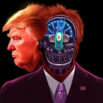 donald-trump-election-caricatures-5824634f342d9__700