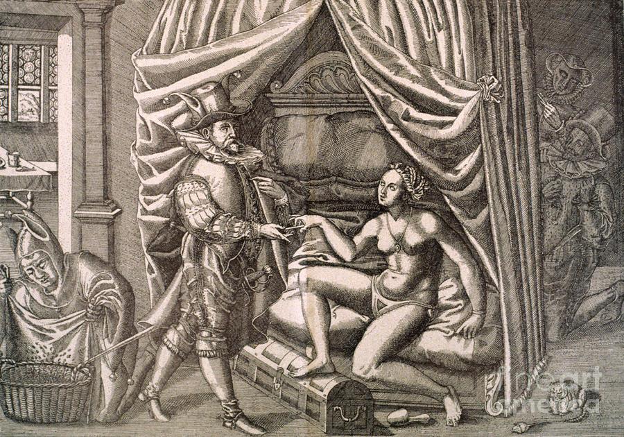 chastity-belt-granger