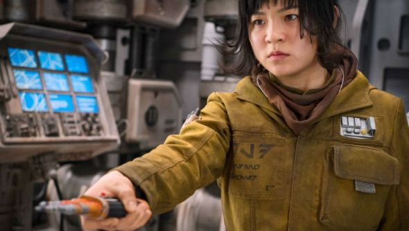 star-wars-the-last-jedi-kelly-marie-tran-rose-featured-thumb