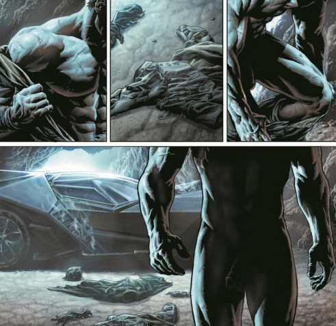 batman-penis-nude-comic-damned