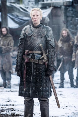 brienne-of-tarth-season-6-brienne-of-tarth-39616556-2994-4500