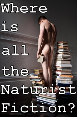 naturistfiction