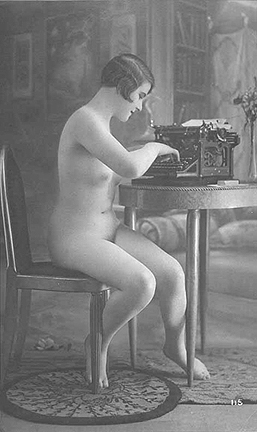 underwood_nude_1910s