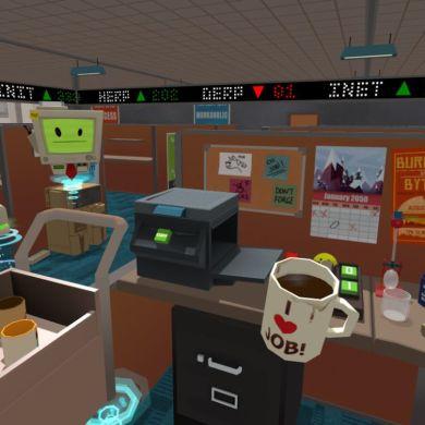 job-simulator-htc-vive-adi-robertson-0-0