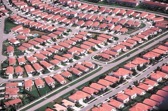 urban-sprawl-hell