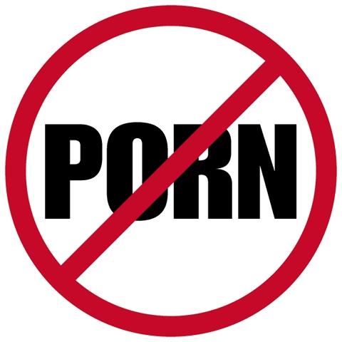 no-porn-porno-sex1