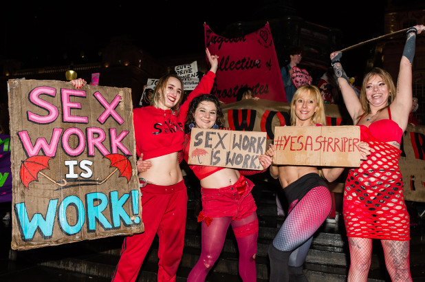 sex-workers-rally-01