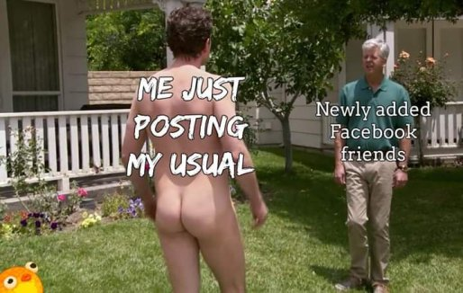 FBposts