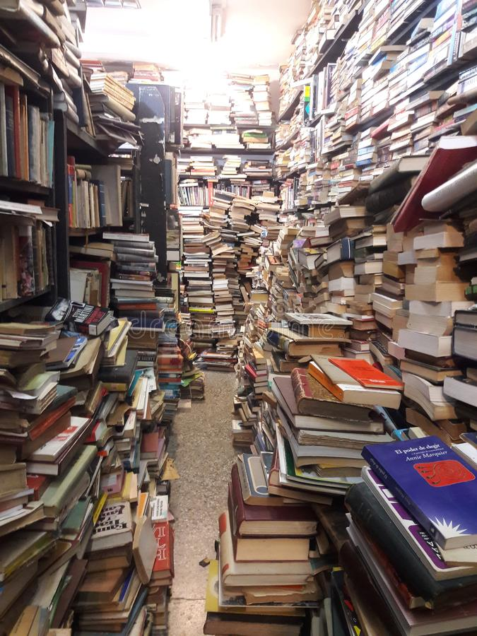 piles-used-books-bookstore-montevideo-uruguay-piles-used-books-bookstore-montevideo-uruguay-mess-stacks-travel-163352374