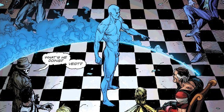 doomsday-clock-comic-dr-manhattan-penis